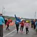 Marathon BDC Julie Bujold-0645