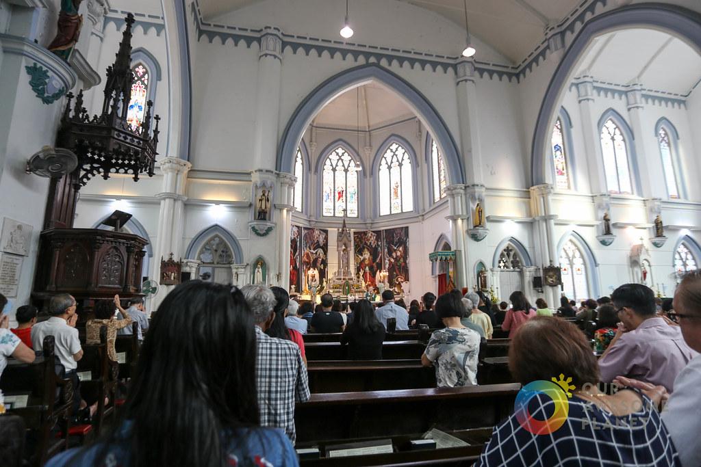 Singapore Church-3.jpg