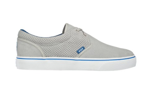 huf_footwear_Genuine_Ash_Blue_Single