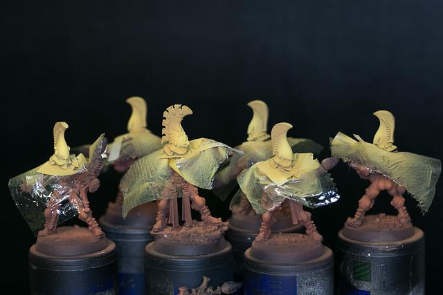 Fire Dragons - Dragones Llameantes 005.jpg