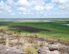 Kakadu National Park - Australia