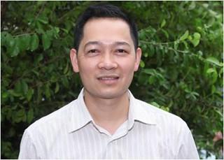 Hung Nguyen-Viet