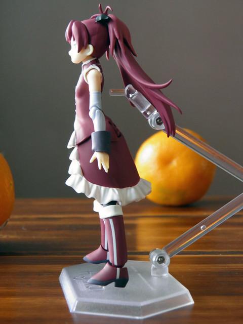 kyoko-side