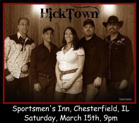 HickTown 3-15-14