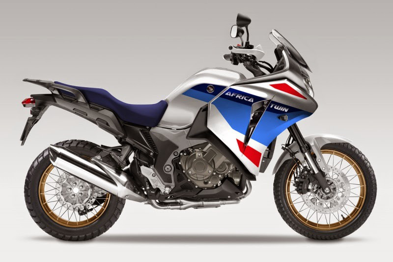prototipos_Africa_Twin_14