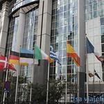 Viajefilos en Belgica y Holanda 54