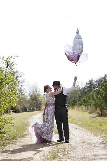 WeddingParty29