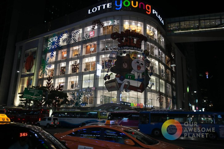 Myeongdong- KTO - Our Awesome Planet-31.jpg