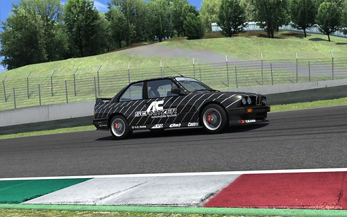 Screenshot_bmw_m3_e30_mugello_15-12-2013-12-41-58 by LeSunTzu