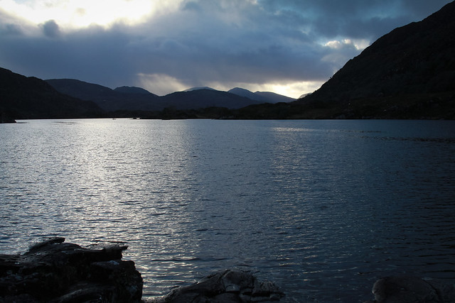 Ring of Kerry - Killarney National Park (1 of 1)-2