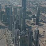 Dubai di?a 3 Burj Khalifa 09