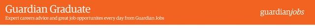 Careers_graduate-header_940x85