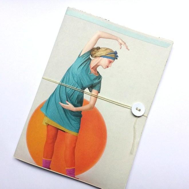 Notizbuch (15)