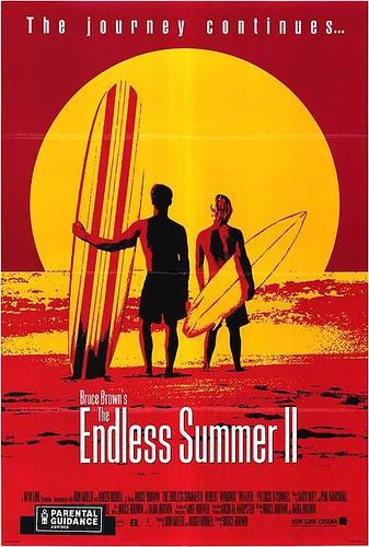 endless_summer_ii
