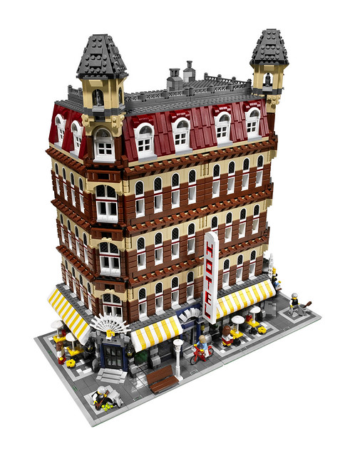 2007 10182 Cafe Corner multi