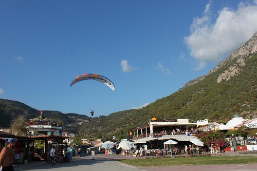 20130927_6874_Oludeniz-paragliding_Small