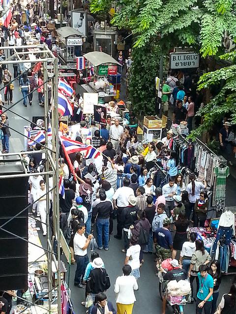 Bangkok_24 January 2014_05