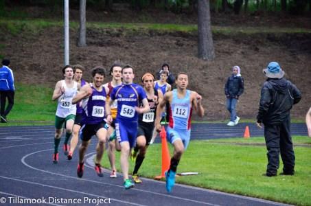 2014 Centennial Invite Distance Races-58