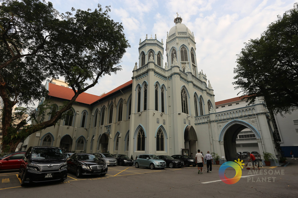 Singapore Church-1.jpg