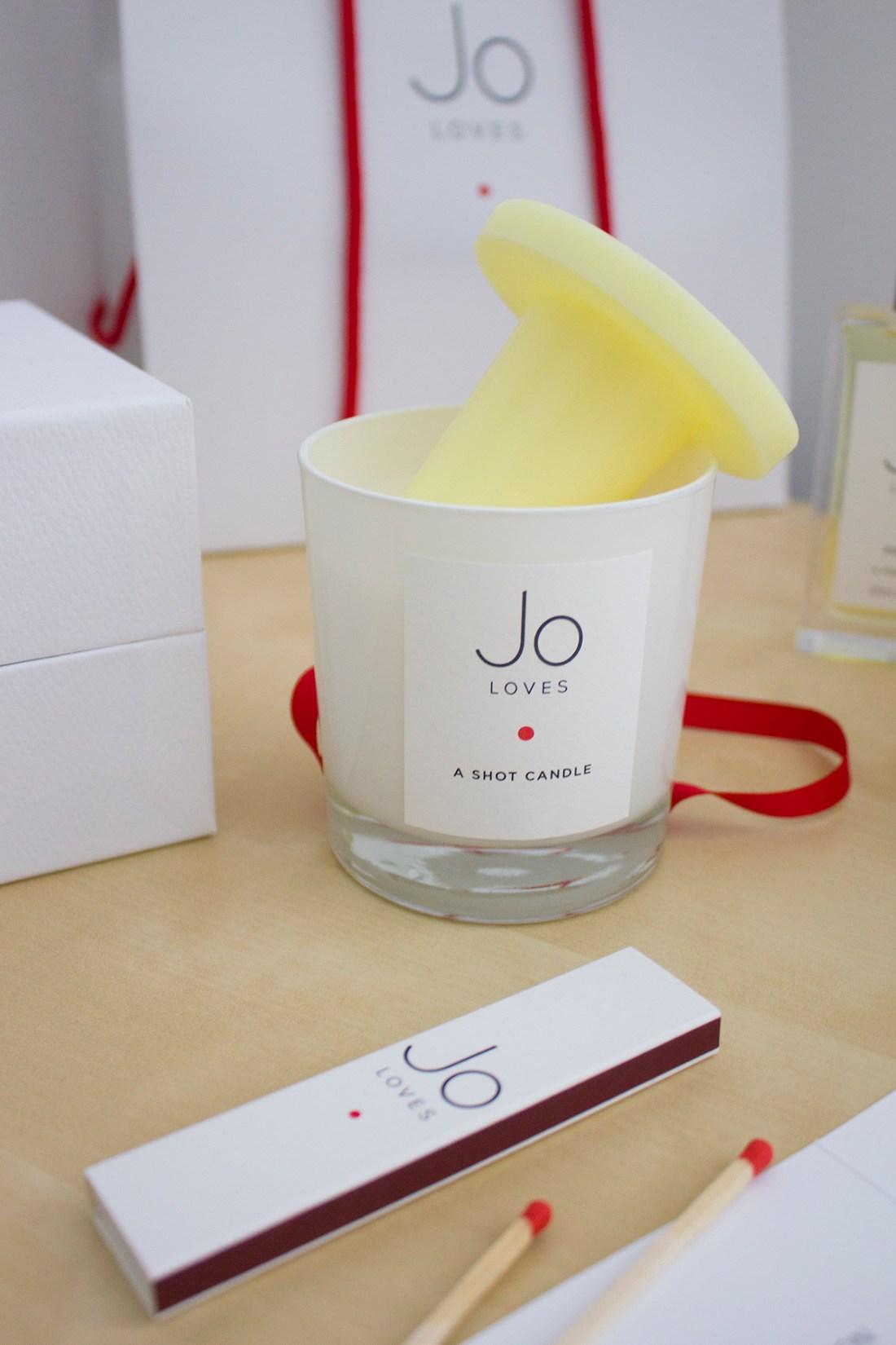 jo-loves-saffron-oud-frangipani-shot-candle