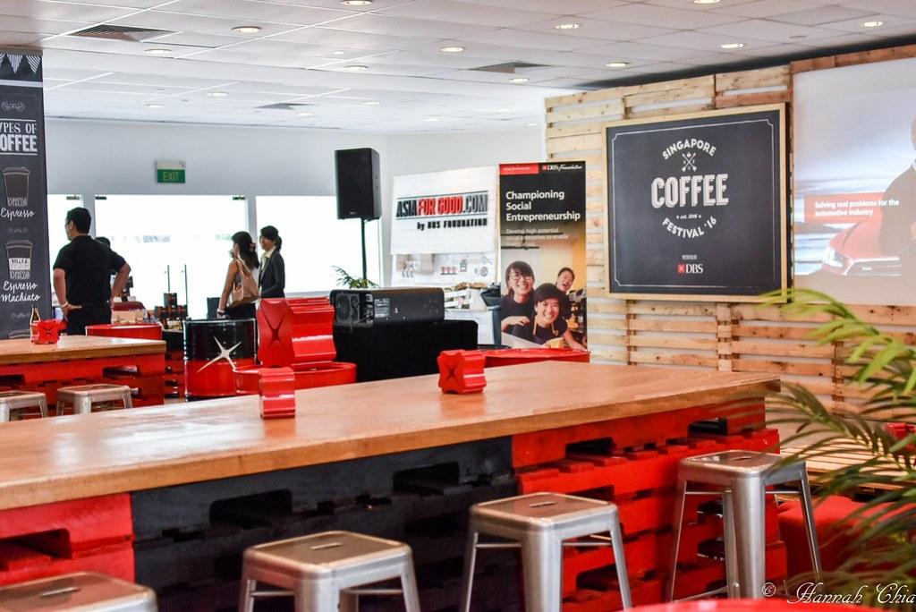 Coffee fest 2016-25