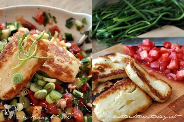 Scharfer Biokistl Salat 4_logo lang
