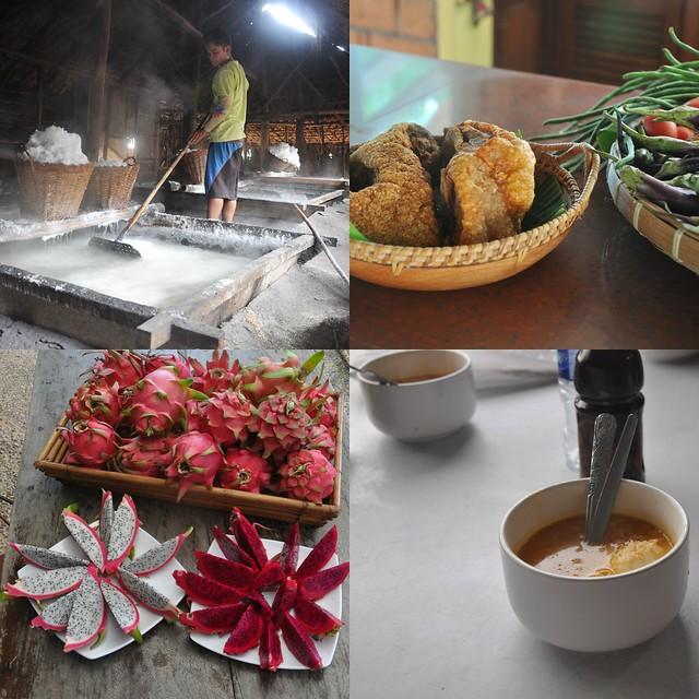 Ilocos Food Finds