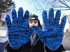 Go Anywhere Gloves