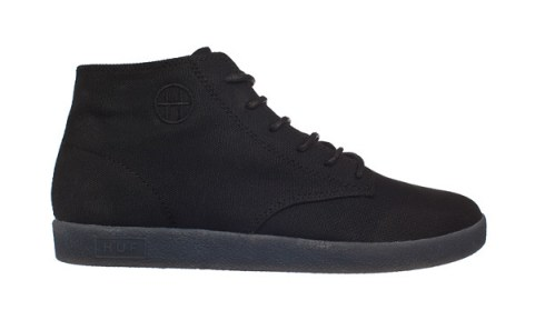 huf_footwear_Cooper_Black_Single