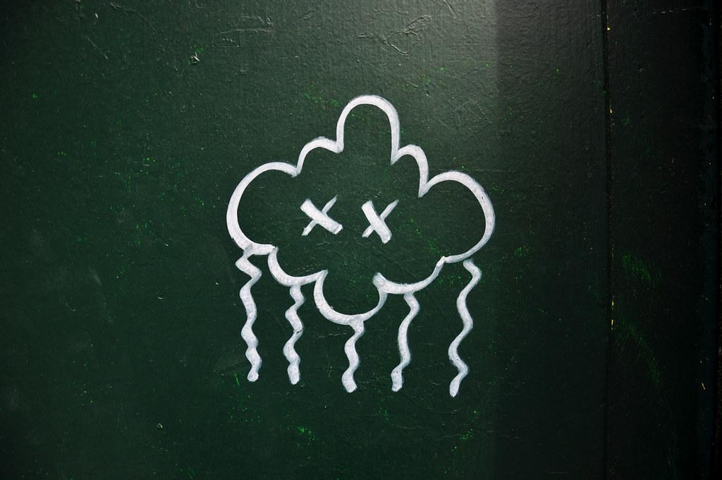 Dead Cloud (1)