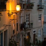 10 Calles y Plazas 93