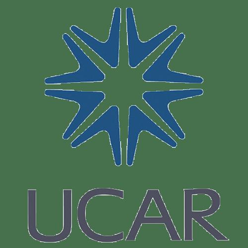Logo_UCAR-Univ-Corp-for-Atmospheric-Research_www2.ucar.edu_dian-hasan-branding_Boulder-CO-US-2