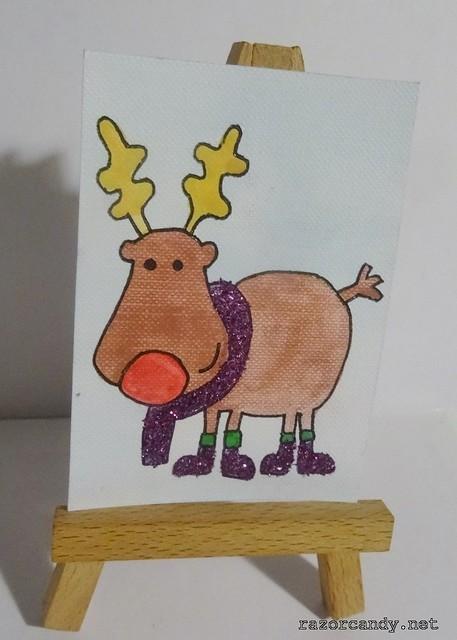Reindeer 3 (2)