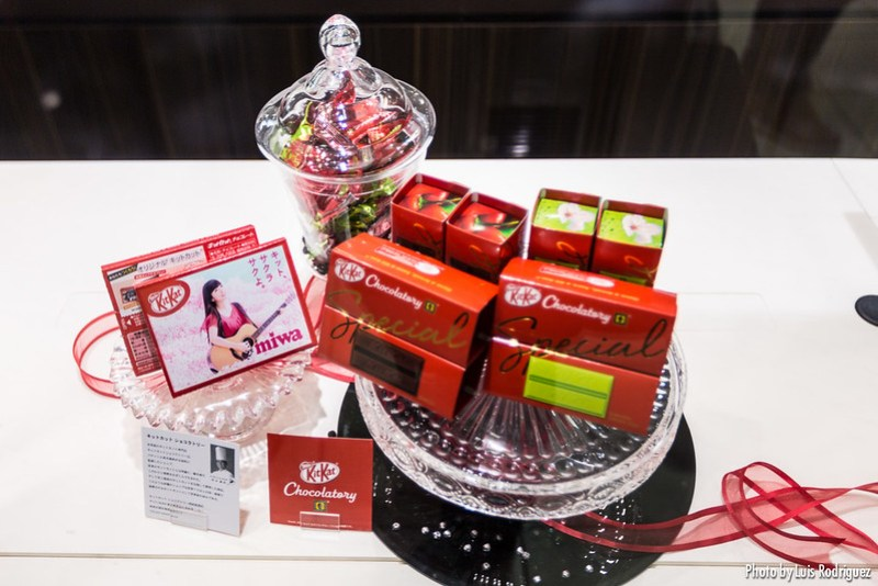 Kit Kat Chocolatory-6