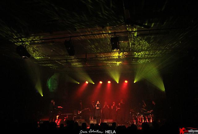 GraceSahertian-Hela (10)