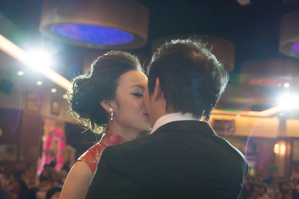 dear-wedding
