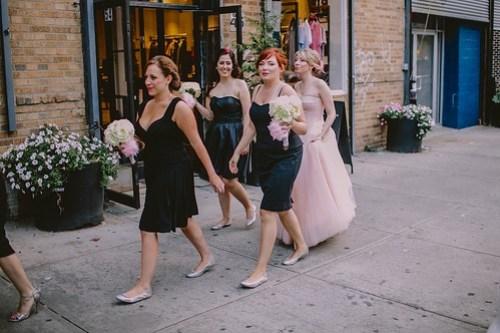 Wedding Ceremony  - 008