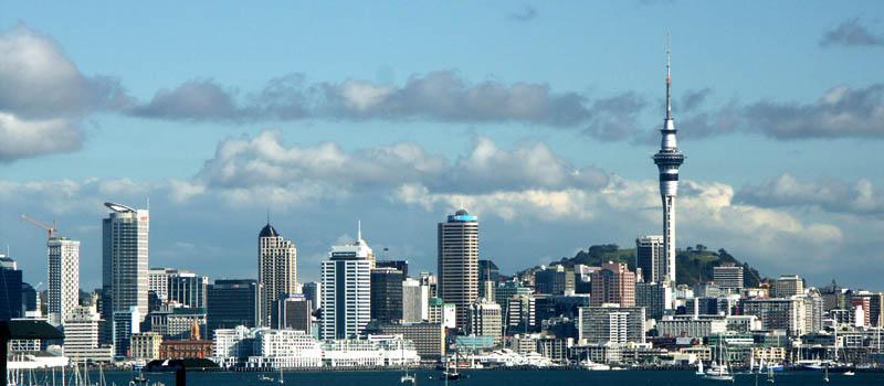 newzealand09e