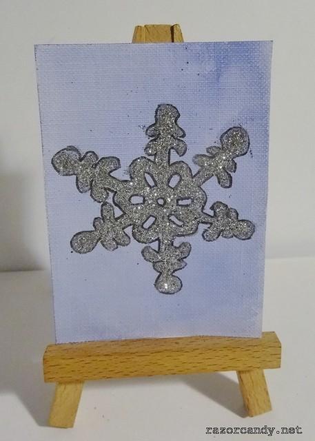 Snowflake 2 (2)