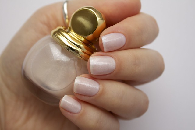 15 Dior Diorific Winter over white Colorama 51