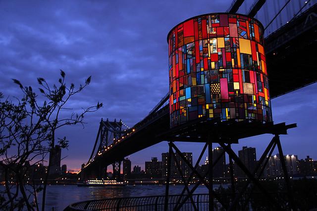 51113_Manhattan Bridge_44