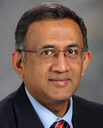 G.S. Raju, MD, FACG, FASGE