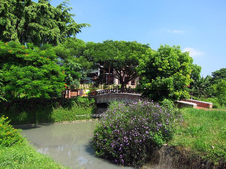 大樹舊鐵橋生態公園 (41)