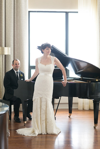 Ritz_Carlton_Wedding_Chicago_Studio_Starling-8