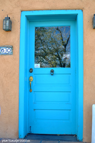 SF_canyon_blue_door_web