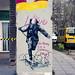 Ich Bin Ein Berliner - Arg 08