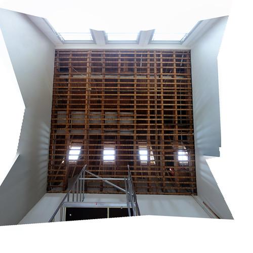 Engelenbak by AlleskAn | Kunstlokaal №8