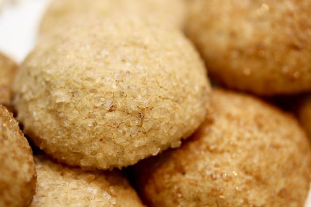 Derby Cookies - 22