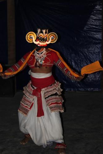 20130322_5278-traditional-dancer