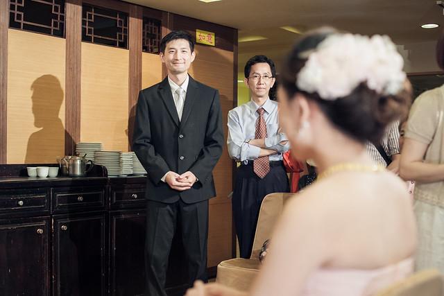 Wedding-0028